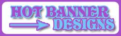 niteflirt listing design
